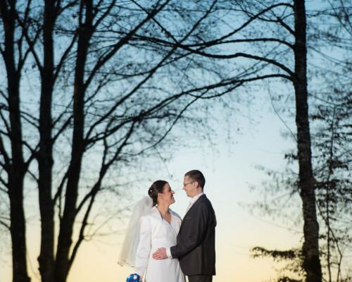 photo-william-b-mariage-portrait-besançon-doubs-jura-haute-saone-1